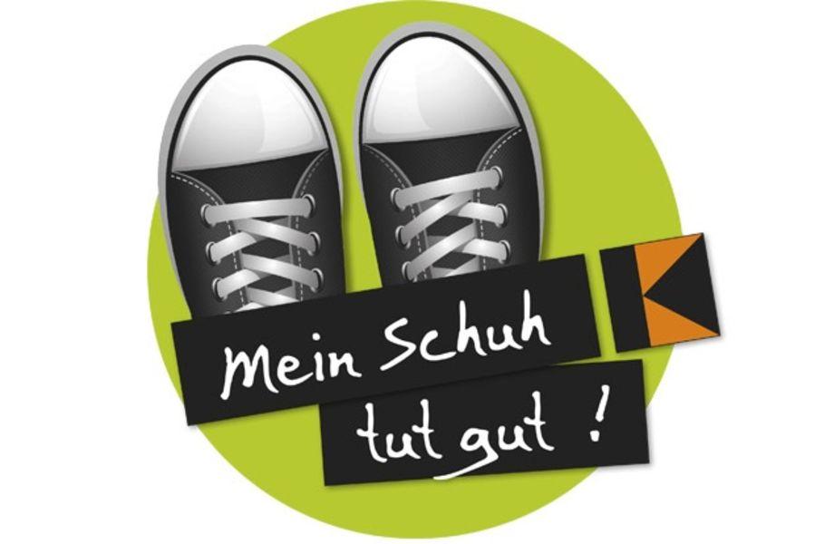 http://www.kolping.de/fileadmin/_processed_/csm_MeinSchuhTutGut_60b3e4229d.jpg