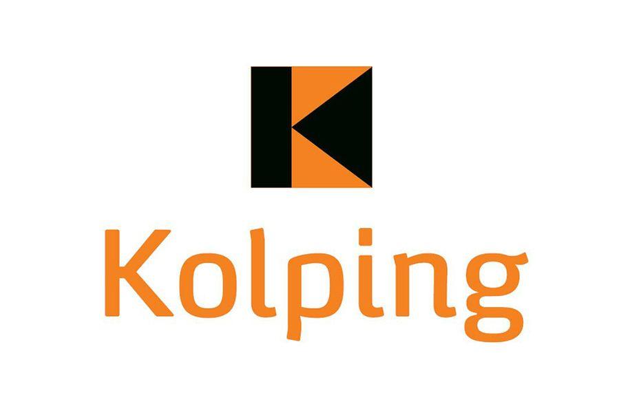 Neues Logo Weitere Vorlagen Bereit
