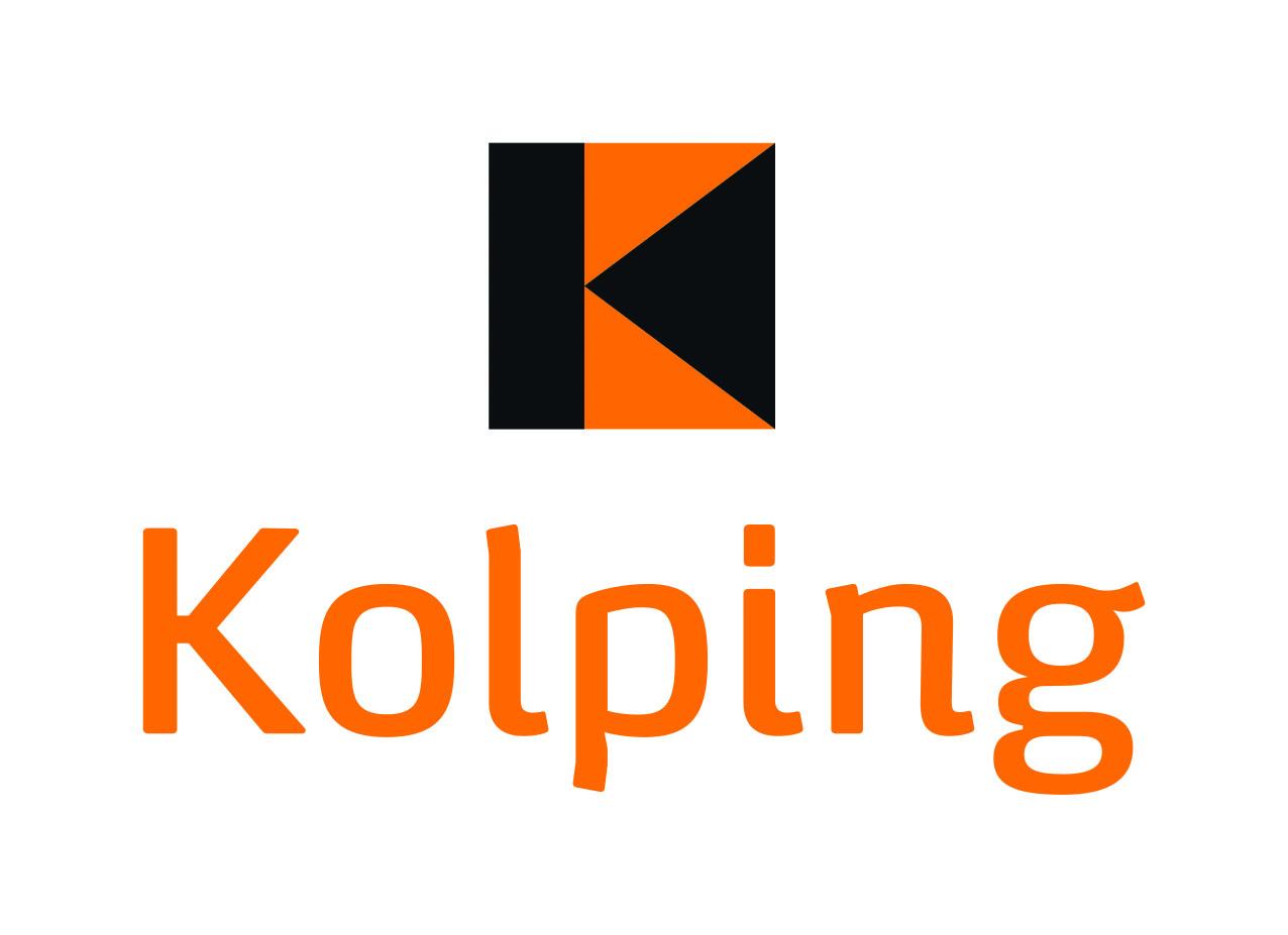 Kolping-Logo_4c_300dpi.jpg (1276×927)
